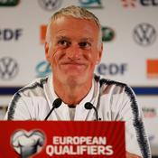 Islande-France : le jour où Didier Deschamps et les Bleus ont fâché l'Islande