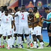 La Guinée passe une petite annonce pour trouver son nouveau sélectionneur