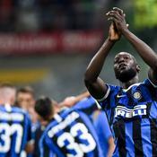 Le communiqué surréaliste des ultras de l'Inter justifiant le racisme dans les stades
