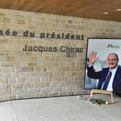 Le Tour de France 2020 fera étape à Sarran, le fief des Chirac