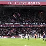 Ligue des champions : Trois supporters du PSG gagnent en justice face au maire de Bruges