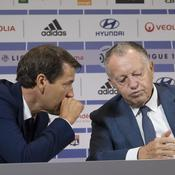 Lyon-Leizpig : un match à (au moins) 10 millions d'euros
