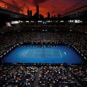 Open d'Australie : le prize money en hausse pour lutter contre les paris frauduleux