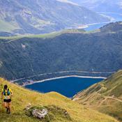 Pourquoi l'ultra-trail du Mont-Blanc est la course la plus prestigieuse au monde