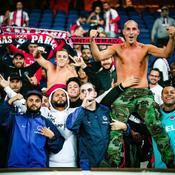 PSG-Real Madrid: le comique Malik Bentalha interdit de stade pour son comportement