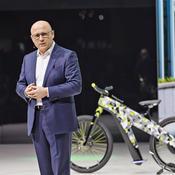 Skoda, le sponsor qui monte du Tour de France