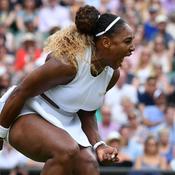 Sportives les mieux rémunérées : Serena Williams et les joueuses de tennis écrasent tout