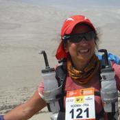 Ultra-Trail du Mont-Blanc : à 60 ans, Noémia se lance dans un défi ultime et solidaire.