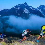 Ultra-Trail du Mont-Blanc : les seigneurs des sentiers entrent en piste