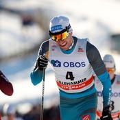 Manificat remporte le 15km de Davos