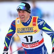 Maurice Manificat : «Depuis les Jeux, il y a plus de confiance»