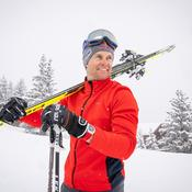 Alexis Pinturault, futur patron du ski mondial ?