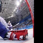 Qualifiées en finale, les jeunes hockeyeuses écartées au profit des garçons