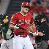 Contrats records en baseball : pourquoi les salaires explosent