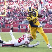 Le point NFL : Los Angeles va savoir