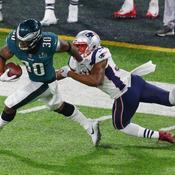 Super Bowl : comprendre le football américain en 2 minutes, c'est jouable !