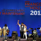 Hollande n'a pas «gommé» la dette fiscale de Noah