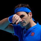Ils nous ont agacés en 2018 (2/7) : Quand Federer boude (encore) Roland-Garros