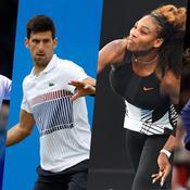 Pourquoi cette année de tennis s'annonce plus ouverte que jamais