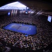 Une nouvelle compétition en 2017 à l'initiative de Roger Federer
