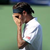 Cincinnati : Federer prend la porte, Pouille défie Djokovic