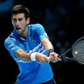 Coupe Davis : Nadal, Djokovic, Murray… Les stars sont presque toutes là