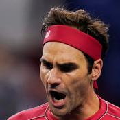 Shanghai : Federer exact au rendez-vous