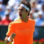 Djokovic-Federer, finale royale