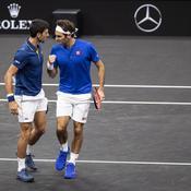 Djokovic, Federer, Nadal : petites tensions au sommet du tennis mondial