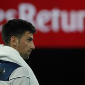 Indian Wells : Djokovic, le retour du retour ?