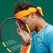 Faut-il s'inquiéter pour Rafael Nadal ?