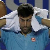 Indian Wells : Djokovic veut chasser les doutes «chez lui»