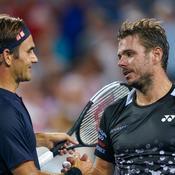 Indian Wells : Federer-Wawrinka, un 25e duel qui promet