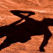 Matches truqués dans le tennis: trois nouveaux joueurs français placés en garde à vue