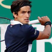 Monte Carlo : Aucun Français en quarts, une première depuis 2011