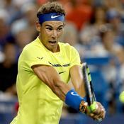 Nadal-Federer, chassé-croisé au sommet du tennis mondial