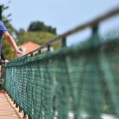 Nadal : «J'ai toujours eu un bon feeling à Monte-Carlo»