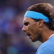 Nadal va attaquer Bachelot: «Une ministre doit être sérieuse»