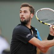 Paire assure la transition