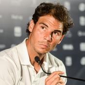 Rafael Nadal veut poursuivre Roselyne Bachelot en justice