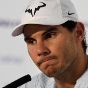 Rentrée repoussée pour Rafael Nadal