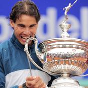 Top 10 story : Nadal garde le cap