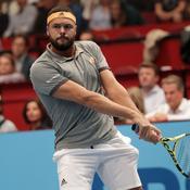 Coupe Davis : la France ne doit pas se rater contre le Japon