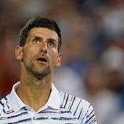 Coupe Davis : Djokovic rejoint Nadal au casting de la phase finale à Madrid