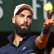 Coupe Davis: Paire-Carreno Busta en direct
