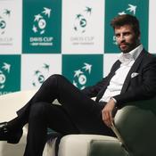 Coupe Davis : Vers un boycott des meilleurs joueurs ?