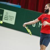 Format, joueurs, argent, popularité: la nouvelle Coupe Davis en questions