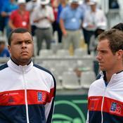 Gasquet-Tsonga : un duo parti pour durer ?