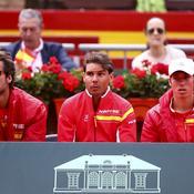 L'Espagne sans Nadal, ça donne quoi ?