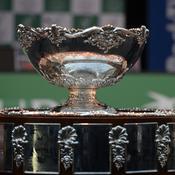 La Coupe Davis va faire sa (vraie) révolution
